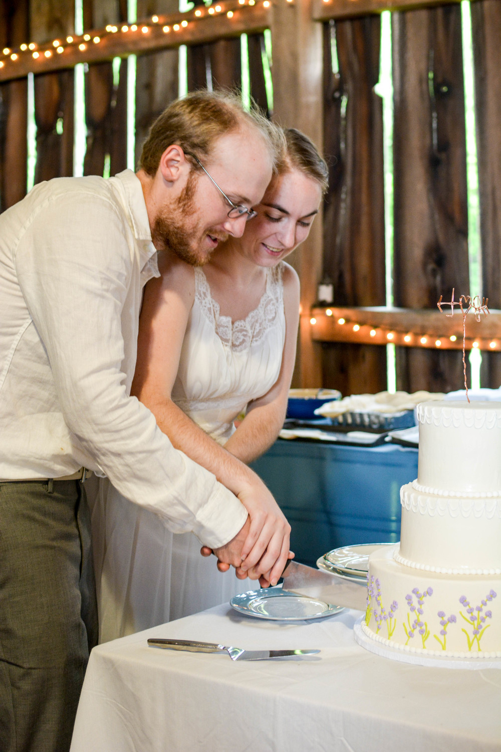 B+L Wedding (193 of 263).jpg