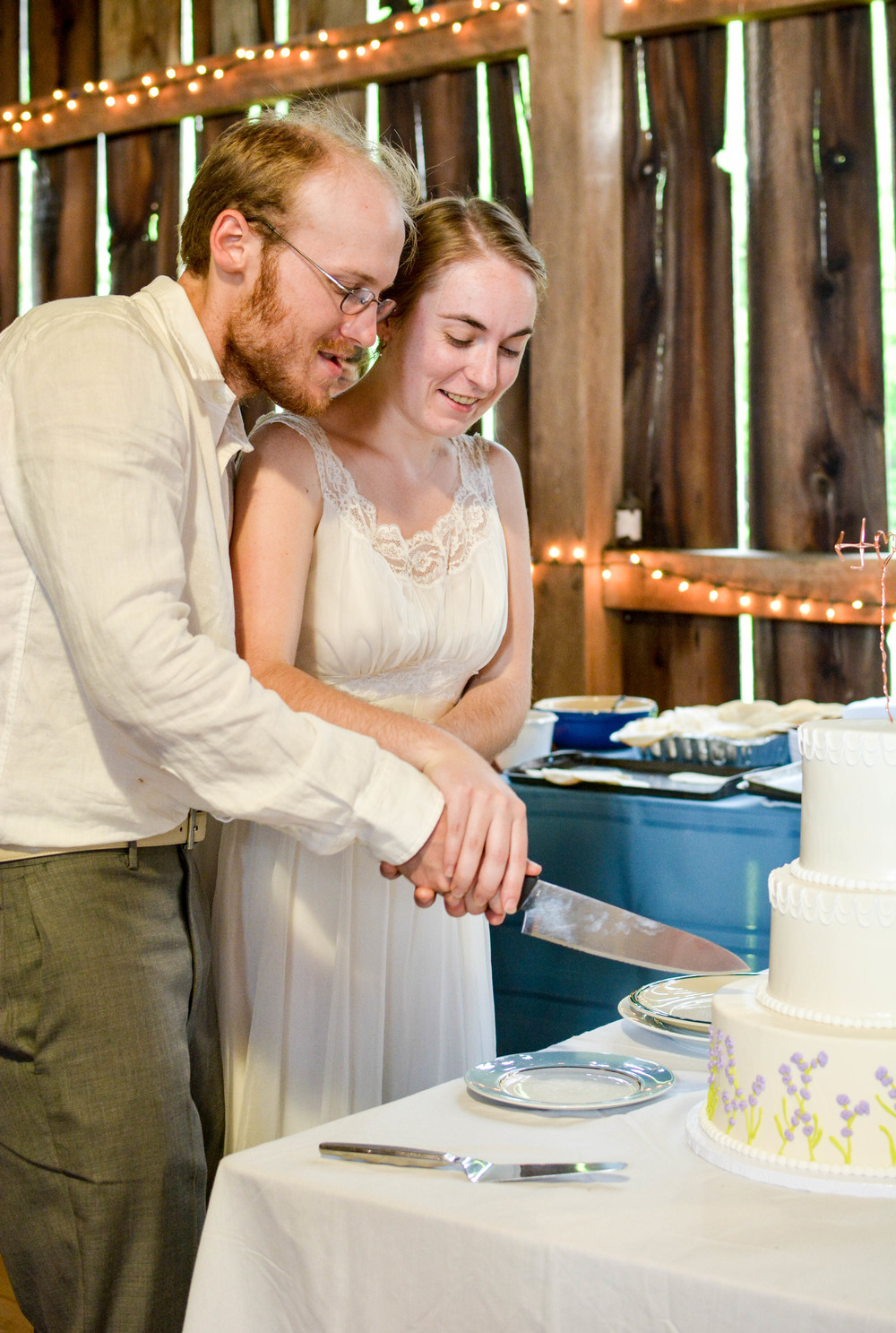 B+L Wedding (192 of 263).jpg
