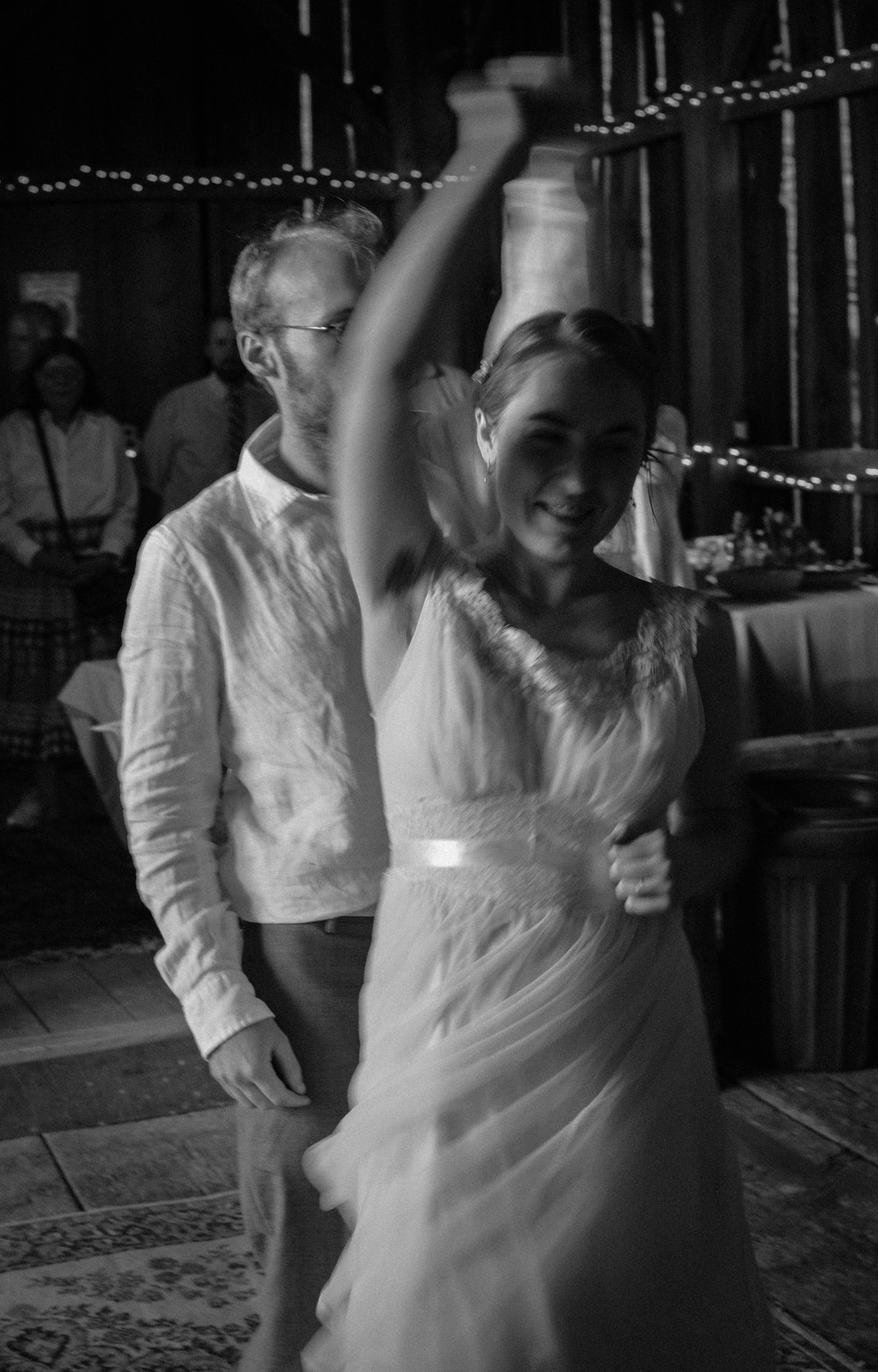 B+L Wedding (223 of 263).jpg