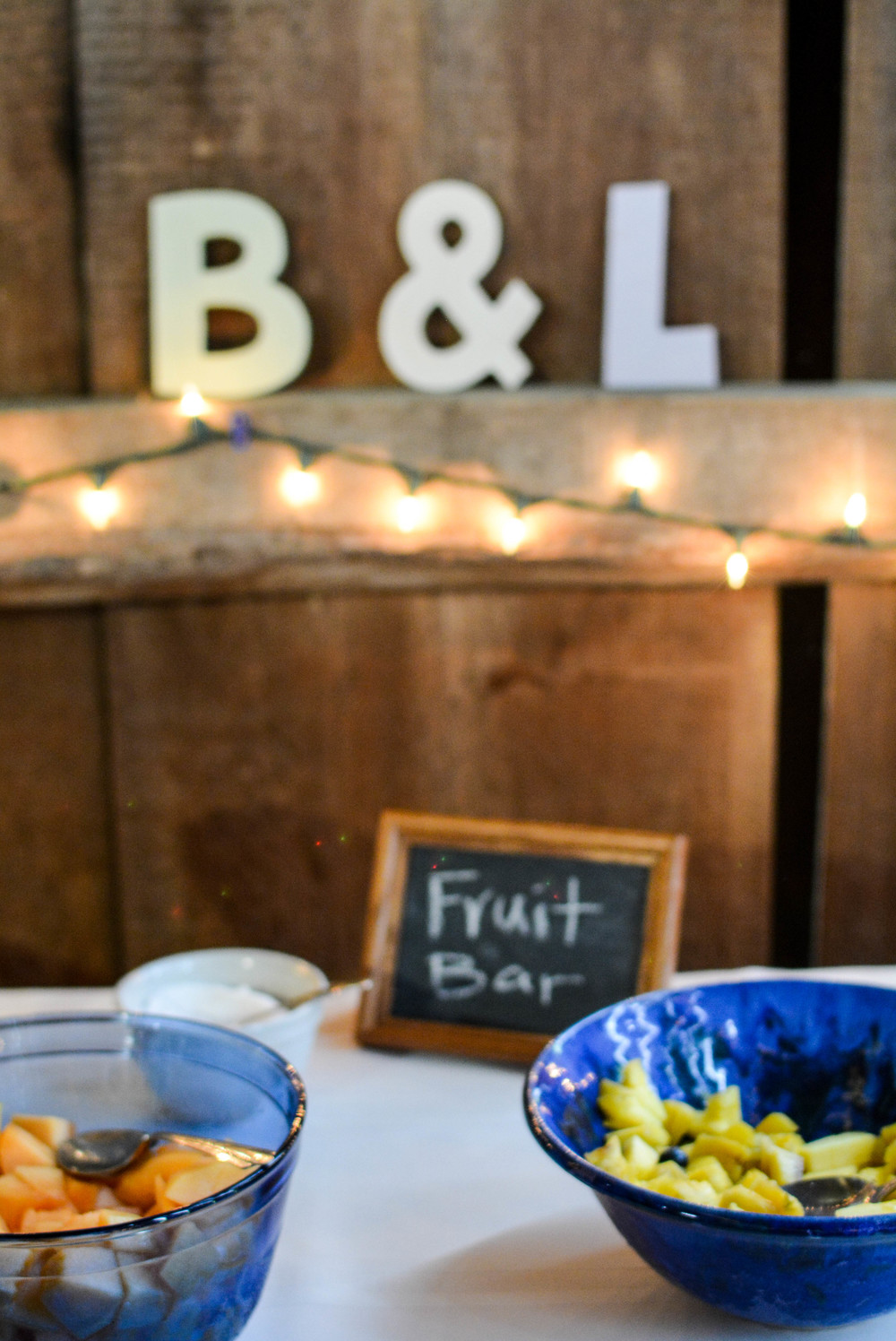 B+L Wedding (230 of 263).jpg