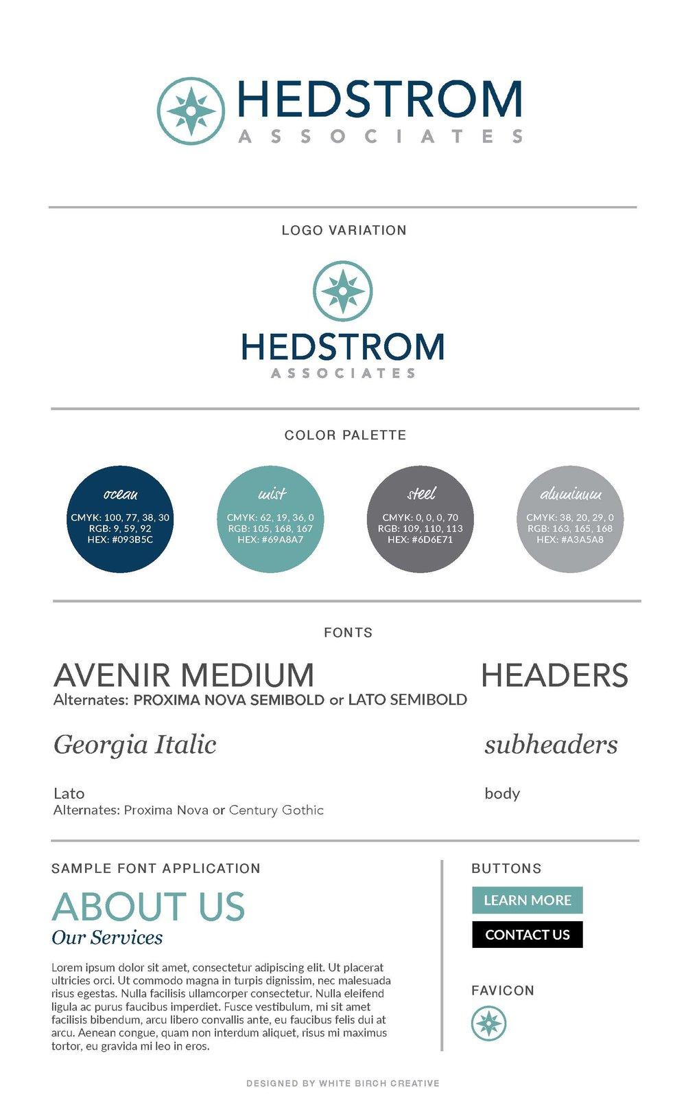 HA Style Guide.jpg