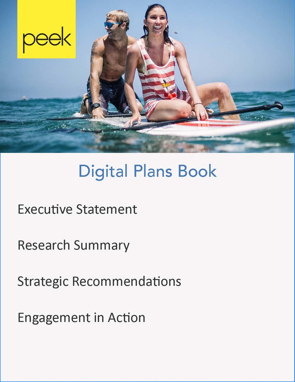 Peek Digital Plans Book Summer 13_Page_02.jpg