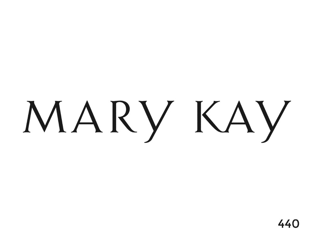 Mary Kay Plans Book Team 440_Page_01.jpg