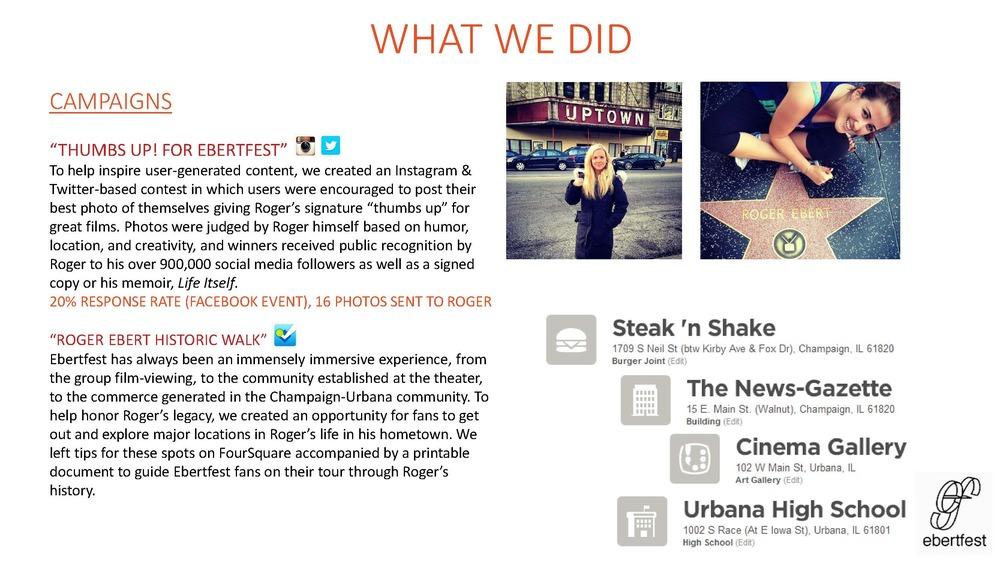 Social+Media+Final+Report_Page_06.jpg
