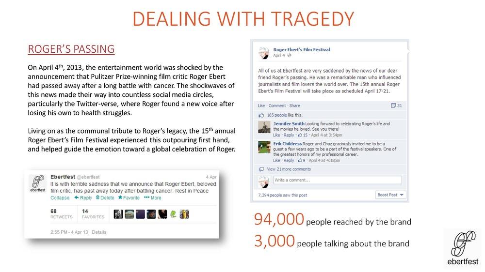 Social+Media+Final+Report_Page_11.jpg