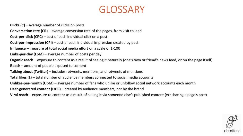 Social+Media+Final+Report_Page_14.jpg