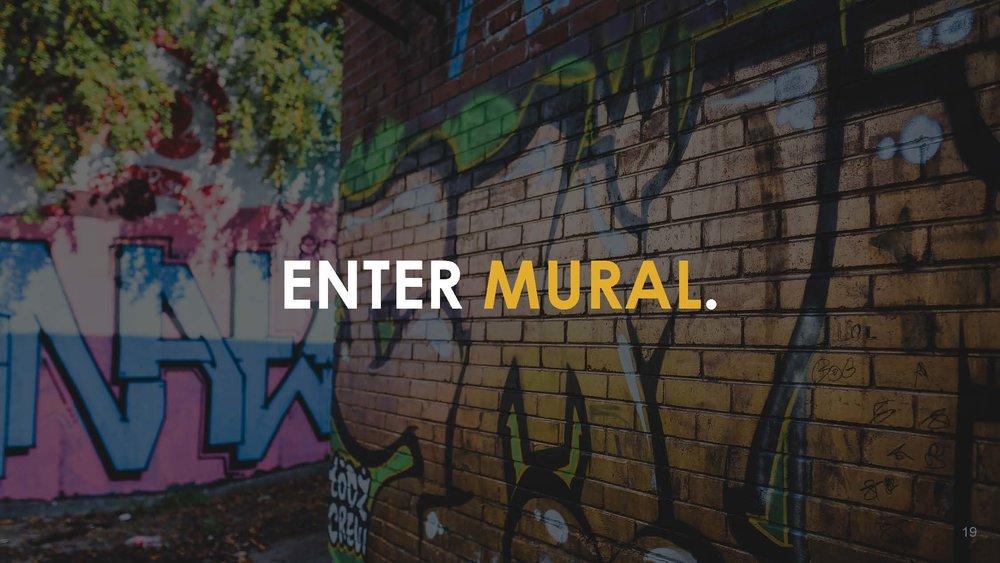mural_Page_19.jpg