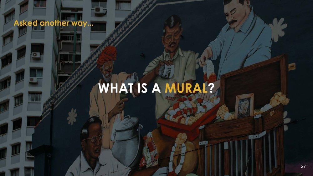 mural_Page_27.jpg