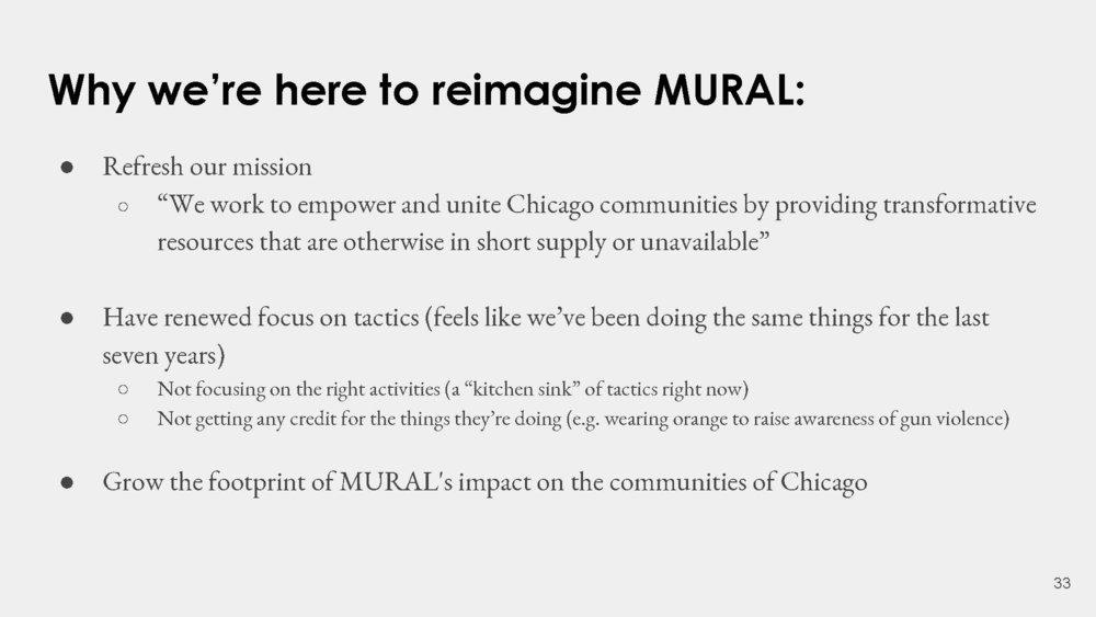 mural_Page_33.jpg