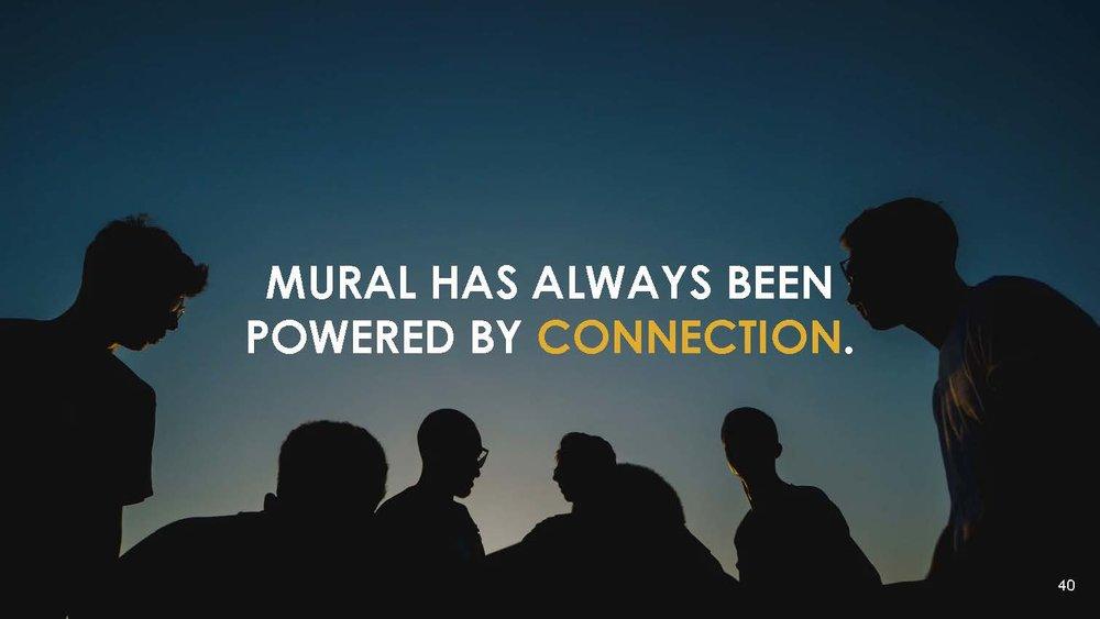 mural_Page_40.jpg
