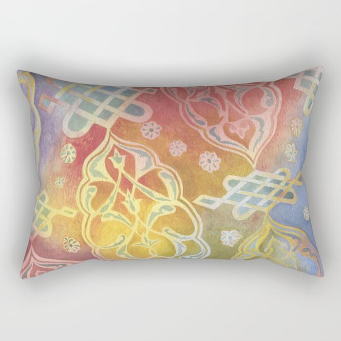 rectangular pillow.jpg
