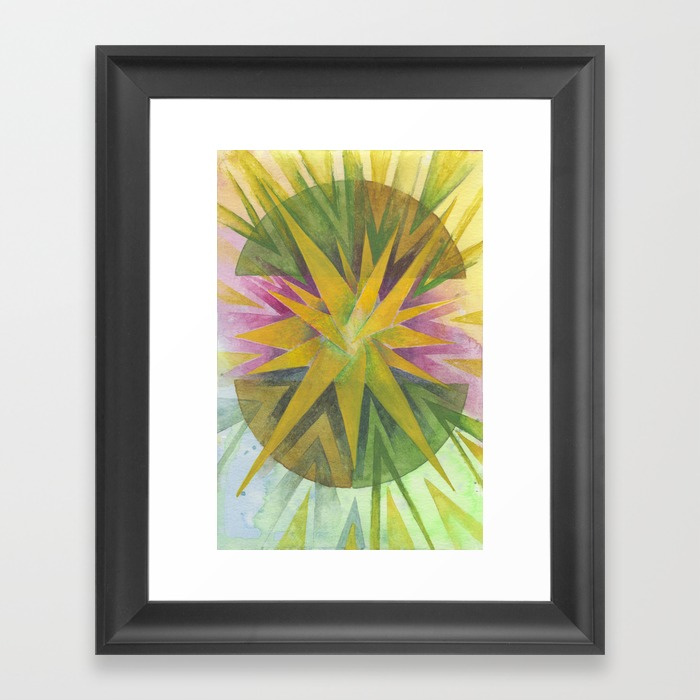 the-big-bang1034624-framed-prints.jpg