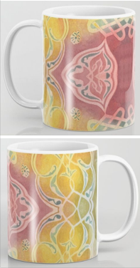 click on mugs to purchase