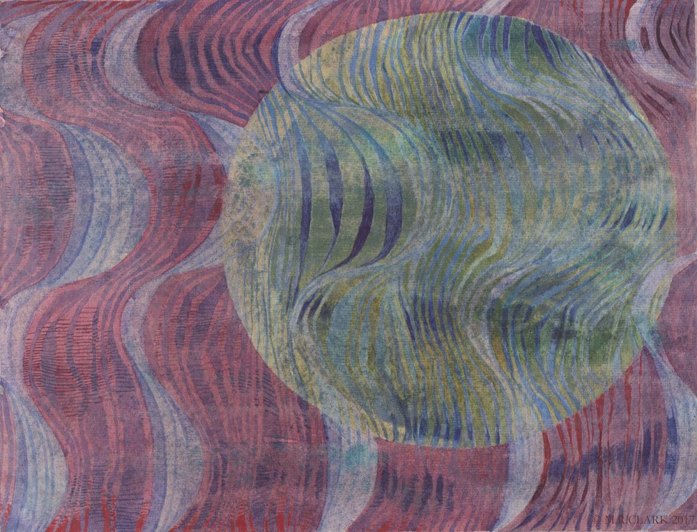 moon submerged.web.watermark.jpg