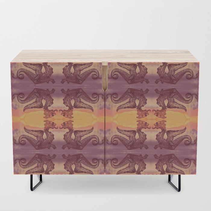 dragon-no-1-purple-variation-credenza.jpg