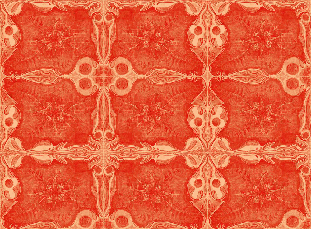 cad orange. tile web.jpg