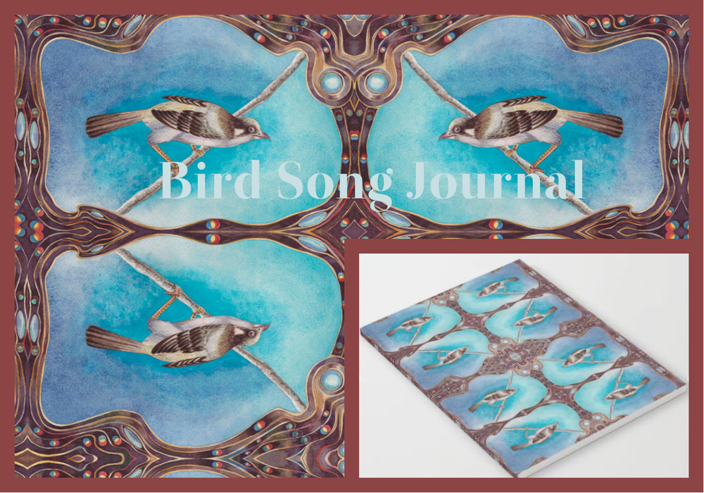 click on image to purchase journal