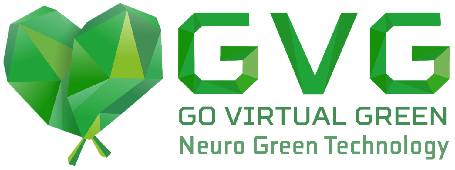 Go Virtual Green