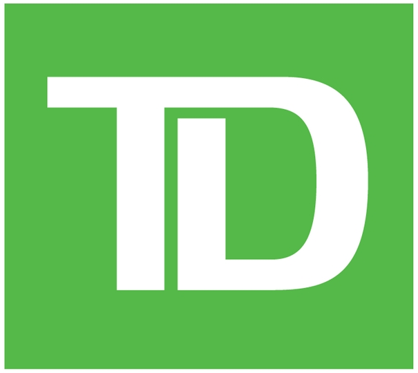 td-bank-logo-vector.jpg