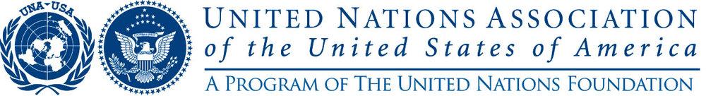 UNA_UNF_blue_tagline.jpg