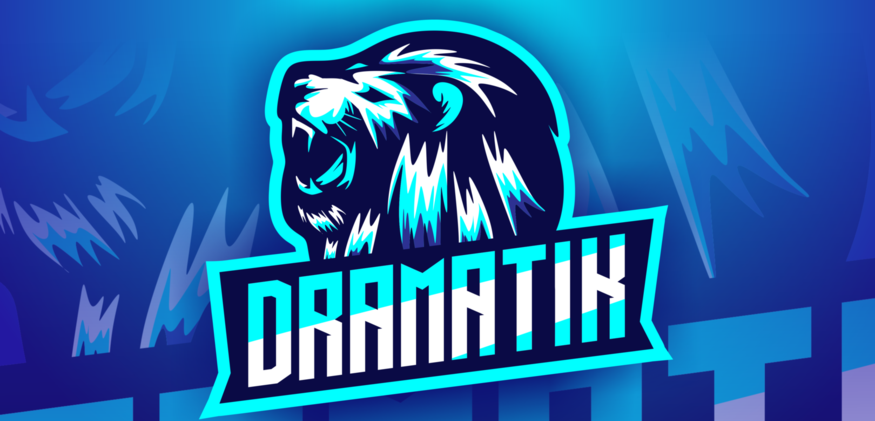 Prepare your student for Collegiate esports - In conjunction with our partners at Dramatik Gaming, Vector Gaming is pleased to introduce you to the Dramatik.GG Beta Program.