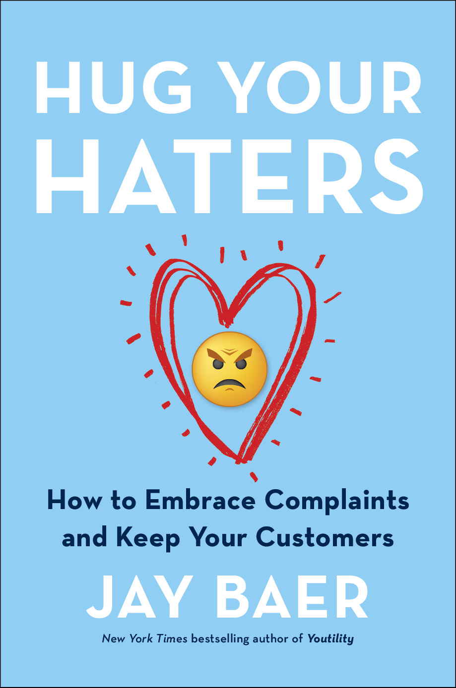 best-marketing-books-2017-hug-your-haters.jpg