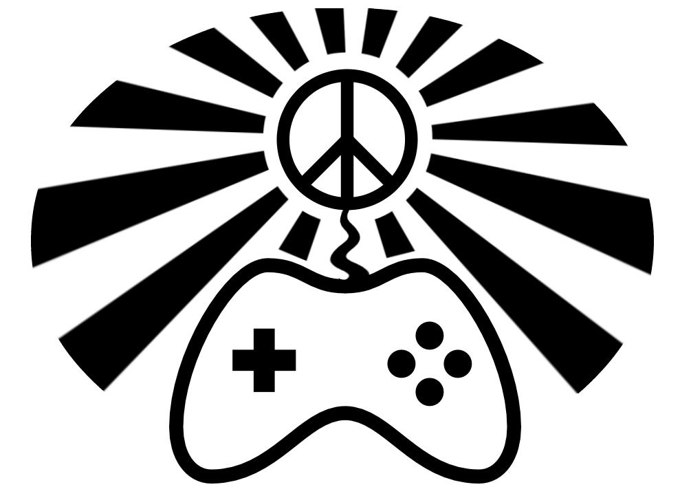 Games for Peace.jpg
