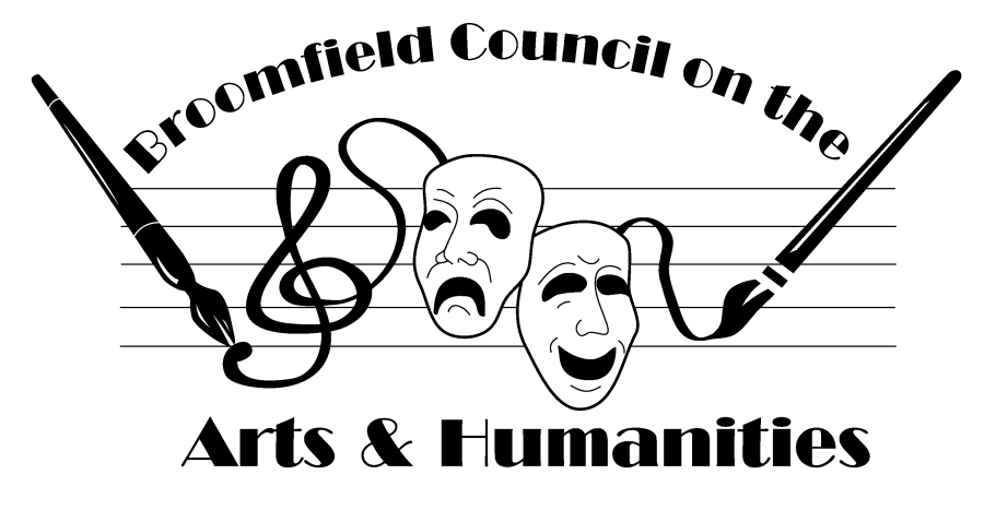 Broomfield Council on the Arts & Humanities