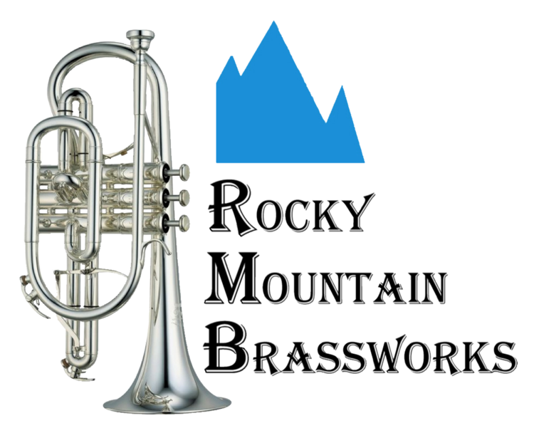 Rocky Mountain Brassworks