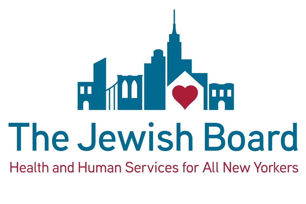 The Jewish Board is New York City?s largest provider of human services. We base our work on one core belief: changing behavior can change lives for the better