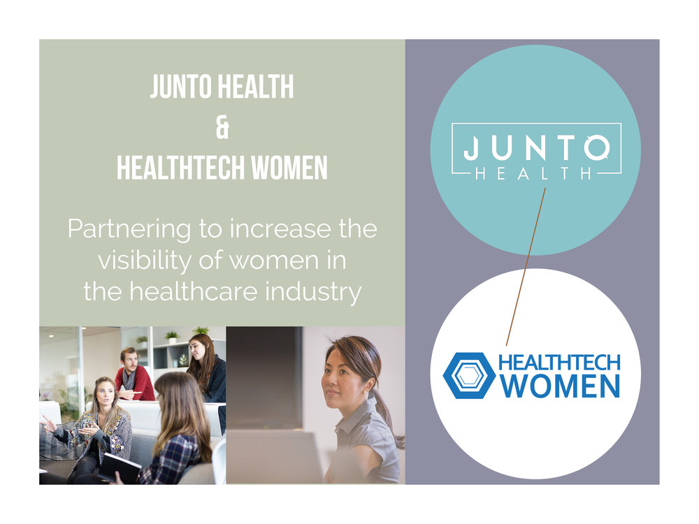 HealthTech Women Partnership.png