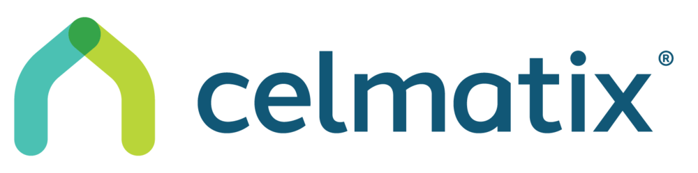 Celmatix.png
