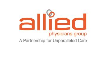 Allied Physicians Group - 244504679.jpg