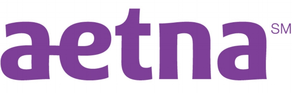 aetna_logo_purple.jpeg
