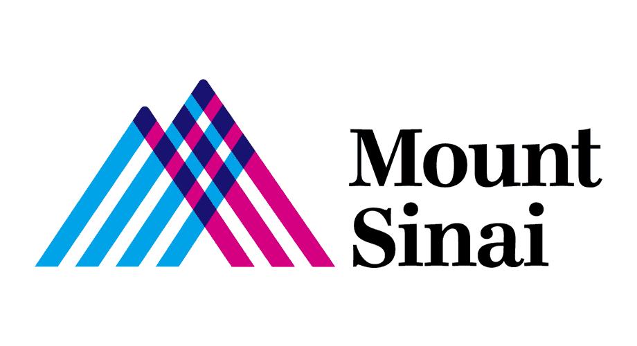 mount-sinai-logo.png