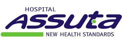 assuta-medical-center-logo.png