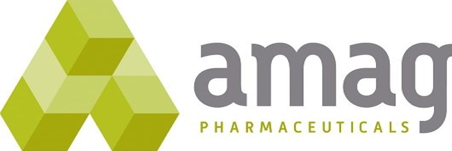 client-logo-amag-color-2.jpg