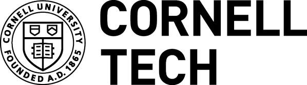 Cornell_NYC_Tech_logo.jpg