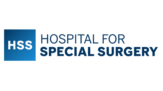 104850490-HSS-logo.530x298.png