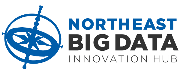 NSF-NORTHEAST-BIG-DATA-INDUSTRY-LOGO.png
