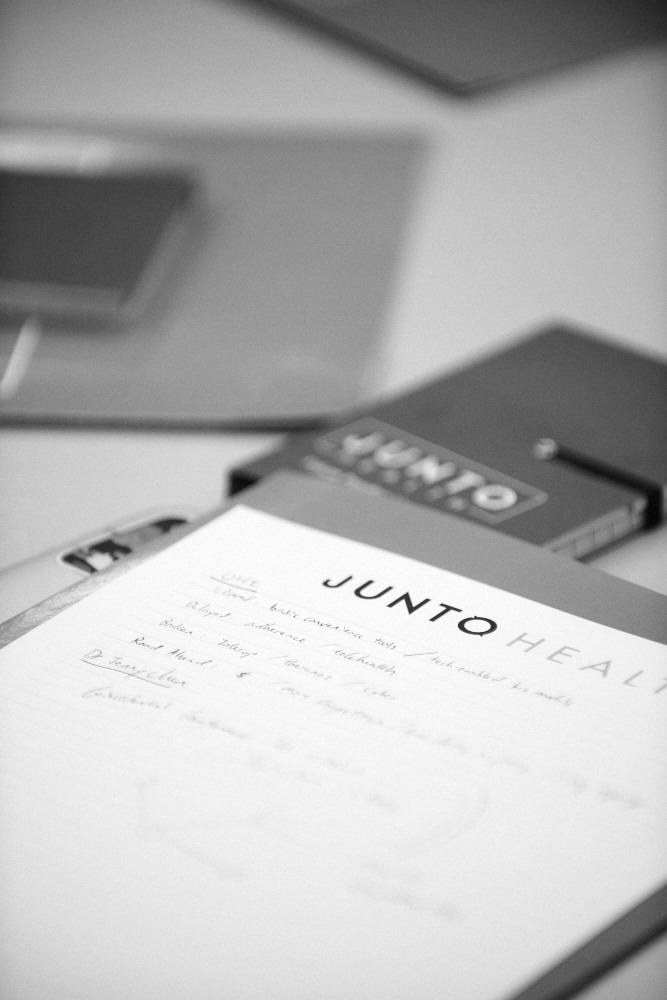 JUNTA_157.jpg
