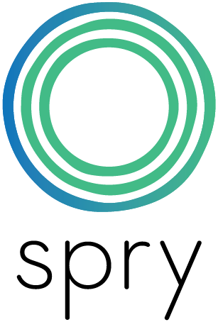 Spry-Health-Logo_AllColor.png