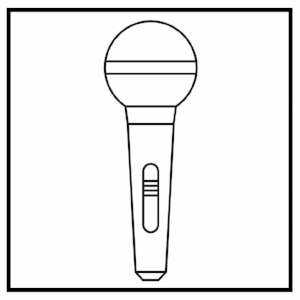 wireless-microphone-icon-outline-style-vector-9992991.jpg