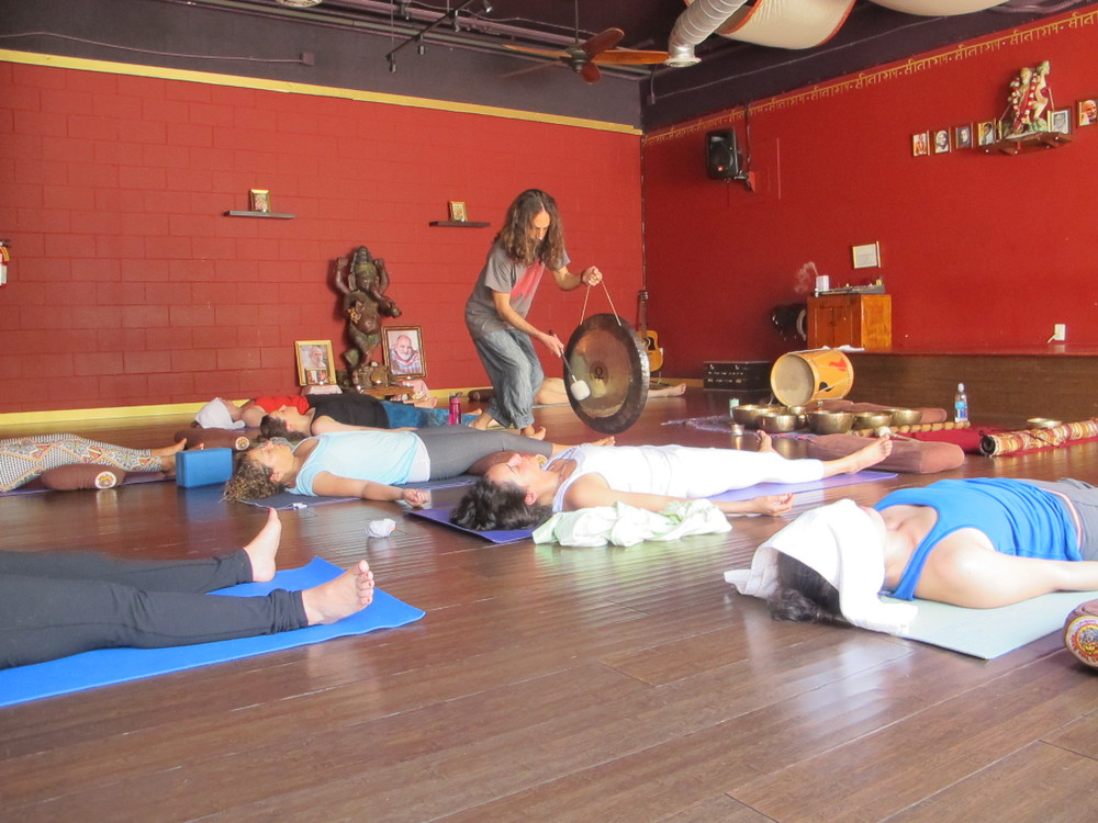 Bhakti Sound Yoga.JPG