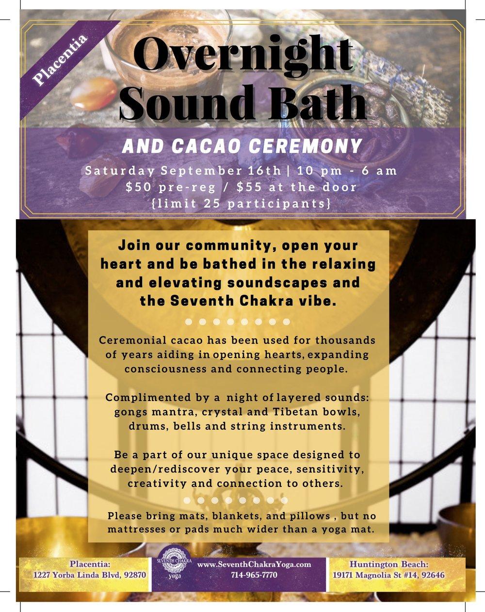 2017-09-16 Overnight Sound Bath.jpg