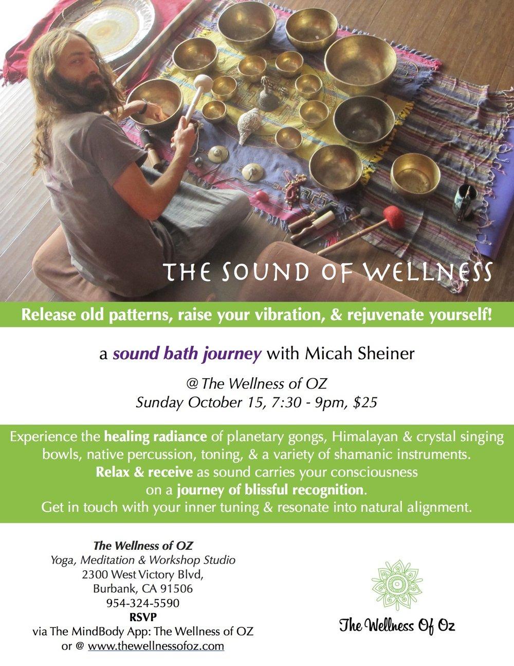 The sound of wellness october 15.jpg