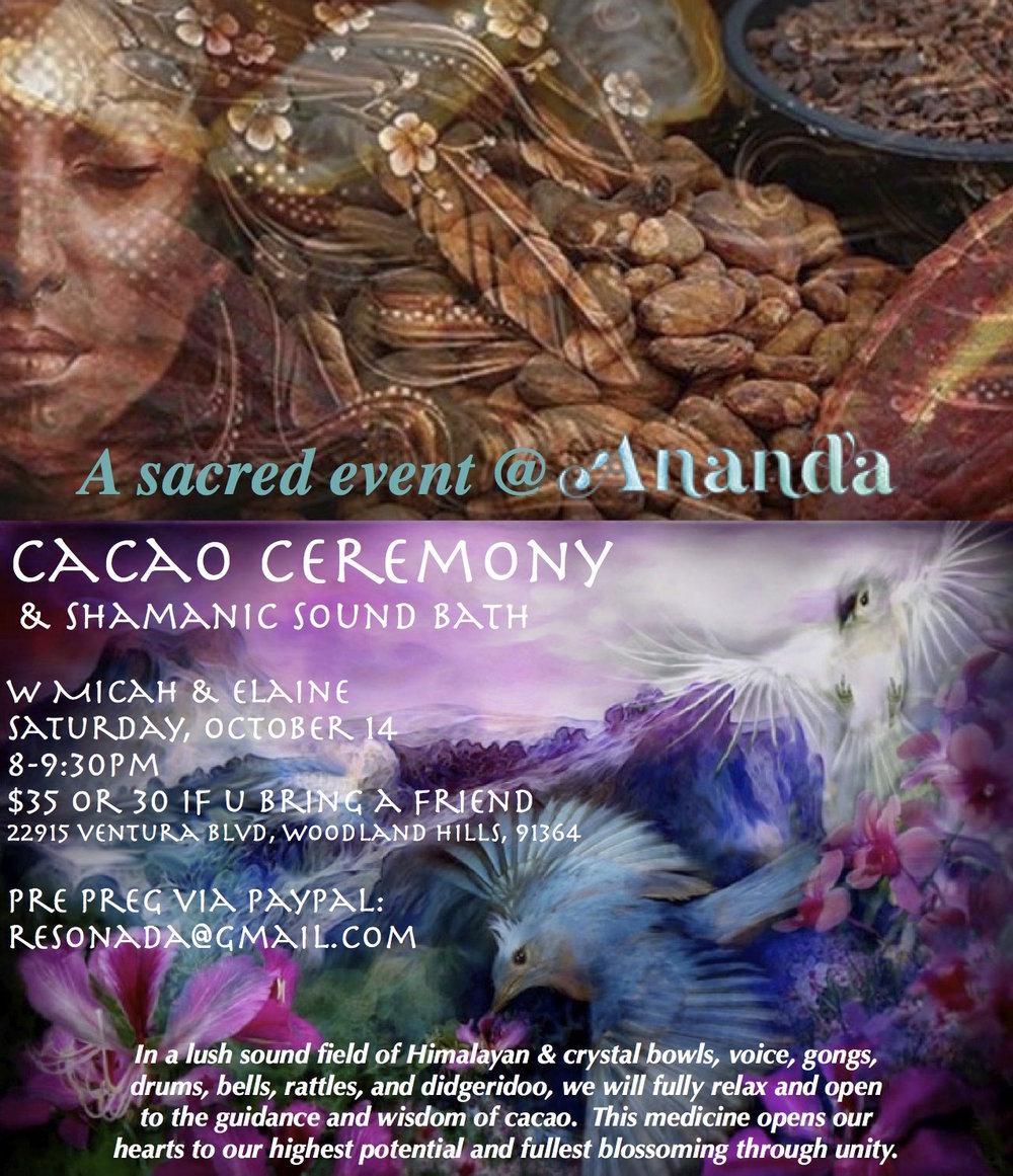ananda cacao ceremony.jpg
