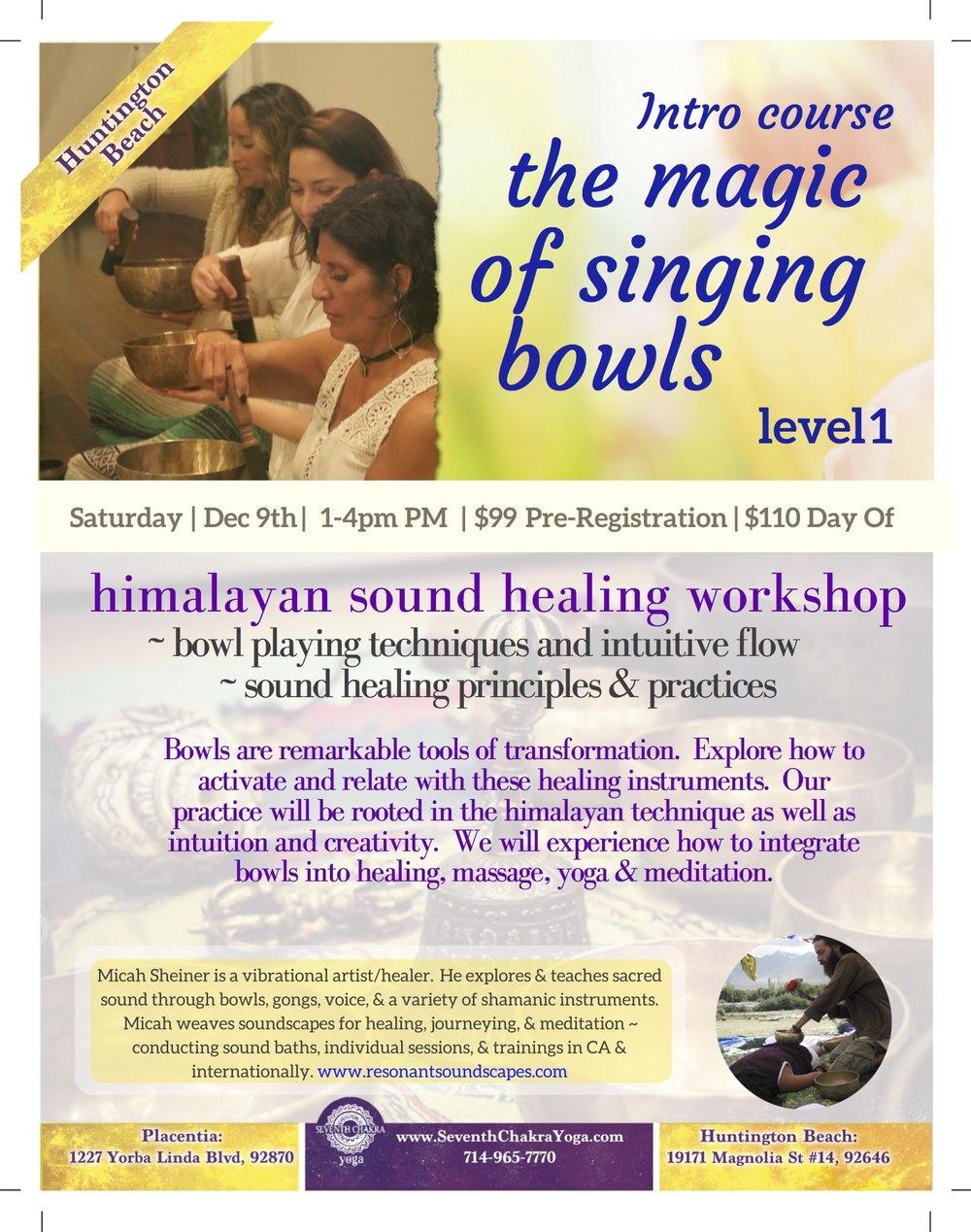 2017-12-09 Singing Bowls Level-1 v2.jpg