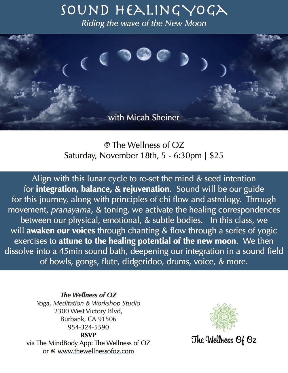 sound healing yoga new moon.jpg