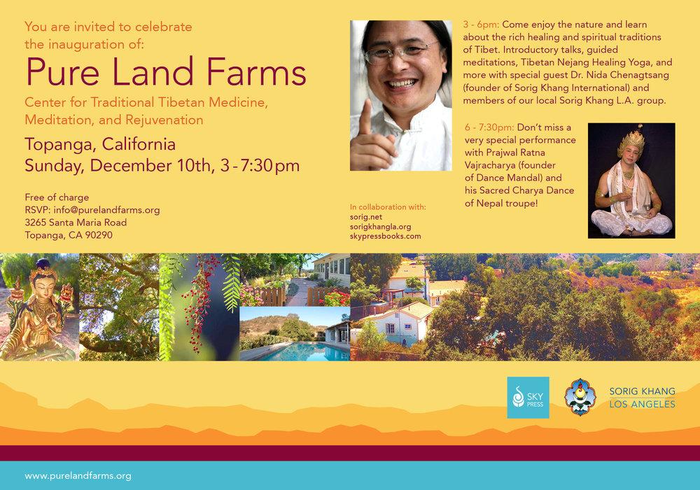 Dec 10th invite.jpg